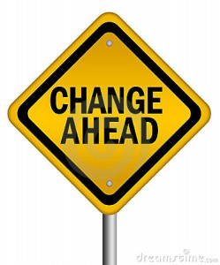 change-ahead-sign-16310221